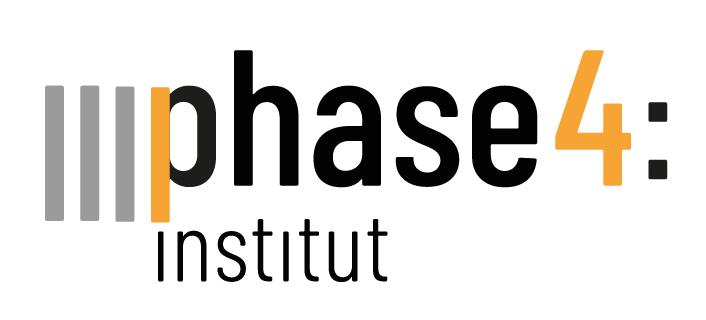 phase4_logo-01-1