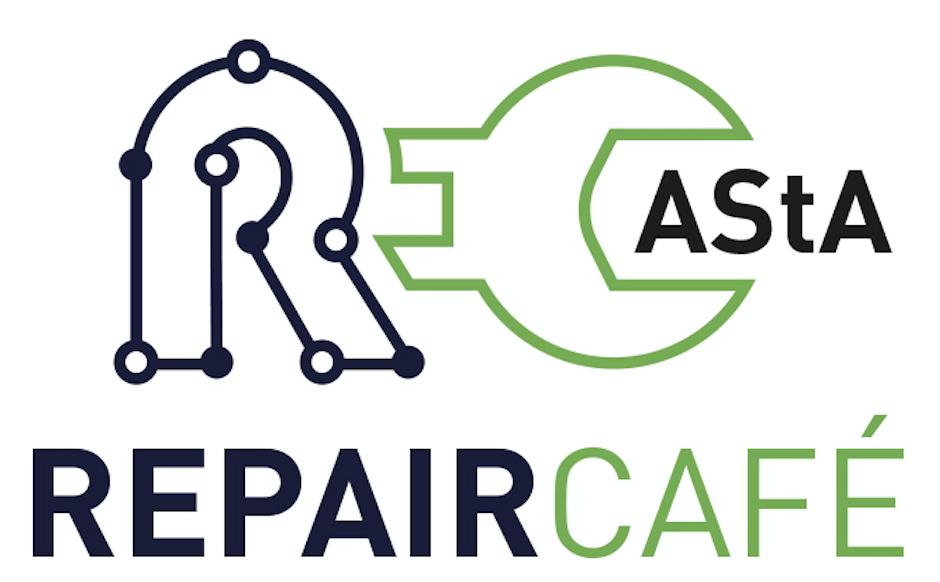 repaircafe_asta-logo05