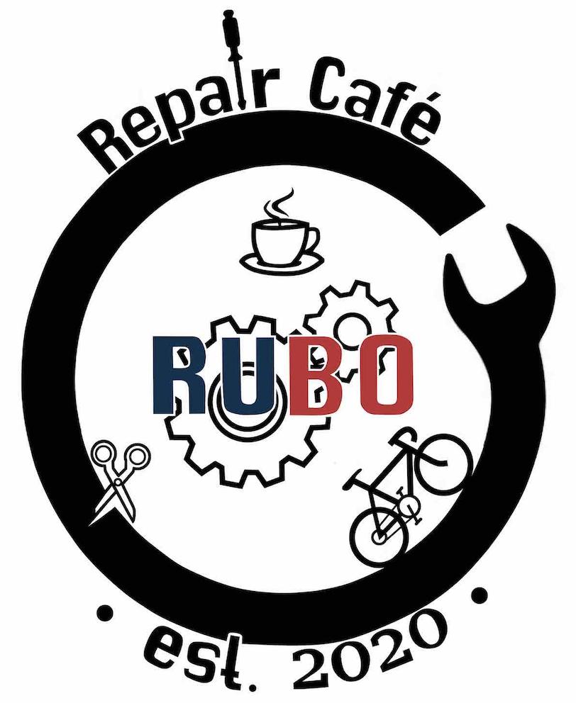 repairkultur