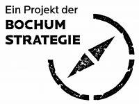 Bochum Strategie